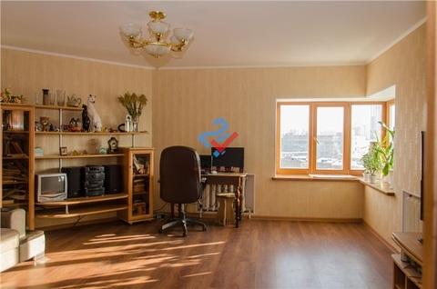 4к -квартира, Достоевского 29 - Фото 4