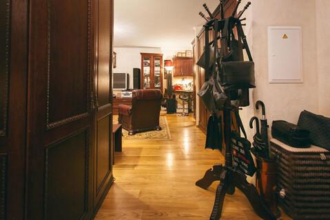 Продажа квартиры, Tetra iela - Фото 2