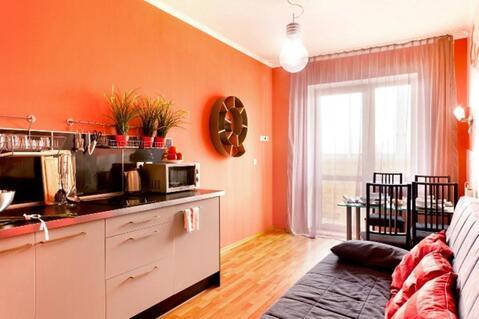 Сдам квартиру в аренду Иркутский тракт, 170 - Фото 4