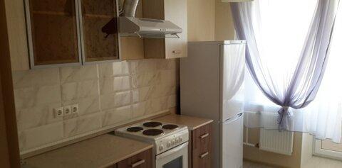 Сдается 1- комнатная квартира на ул Менякина/пос.Юбилейный - Фото 1