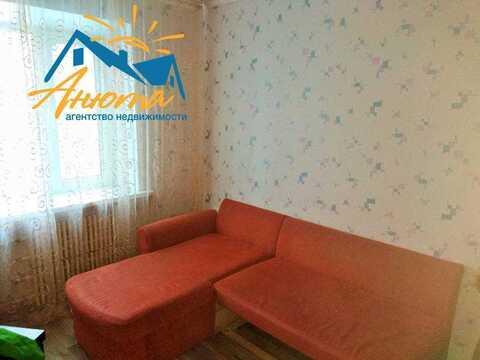 Аренда комнаты в общежитии в городе Обнинск улица Курчатова 45 - Фото 1