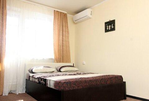 Сдам квартиру на проспекте Ленина 75 к 2 - Фото 4