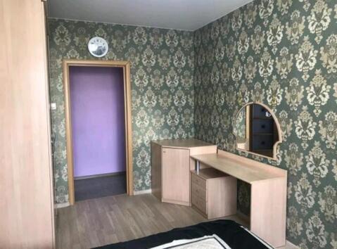 Продажа квартиры, Якутск, Ул. Стадухина - Фото 1