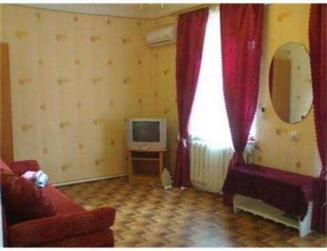 Комната ул. Комсомольская 53 - Фото 1