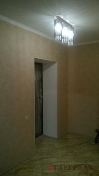 Продажа квартиры, Калуга, Московская пл. - Фото 2