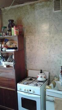 Объявление №60430087: Продаю комнату в 3 комнатной квартире. Москва, Маршала Жукова пр-кт., 16,