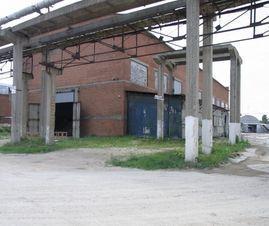 Продажа производственного помещения, Рязань, Ряжское ш. - Фото 2