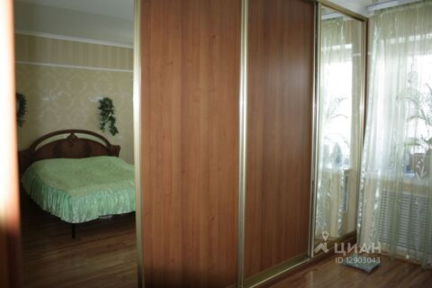 Продажа квартиры, Сыктывкар, Ул. Первомайская - Фото 2