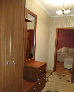 Продажа квартиры, Белгород, Юности б-р. - Фото 4