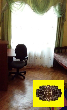 Продажа квартиры, Калуга, Село Росва - Фото 3