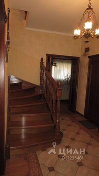 Продажа квартиры, Тверь, Ул. Володарского - Фото 2