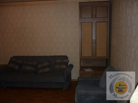 Сдам в аренду 1ком.кв.Новый вокзал/Инициативная - Фото 3