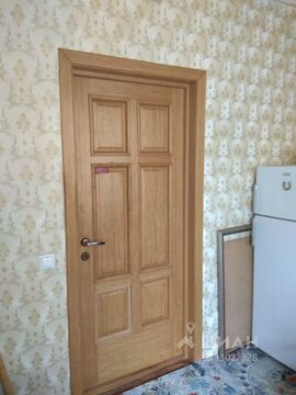 Продажа комнаты, м. Сенная площадь, Большая Подьяческая улица - Фото 1