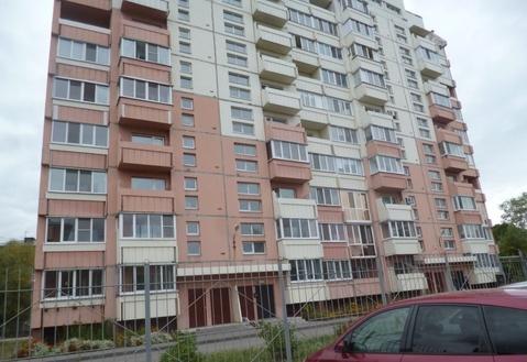 1 ком квартира по ул 22 Апреля 30б - Фото 1