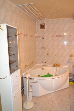 3 комнатная квартира в кирпичном доме по ул.Красноармейская - Фото 5