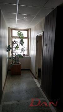 Коммерческая недвижимость, ул. 2-я Павелецкая, д.49 - Фото 5