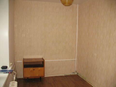 Комната 11,6 метров Около Безымянского рынка - Фото 2