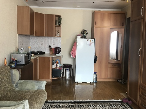 Продам комнату по проезду Гаражному д.7 - Фото 5