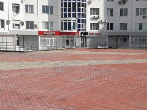 Аренда офиса, Нижневартовск, Ул. Пикмана - Фото 2