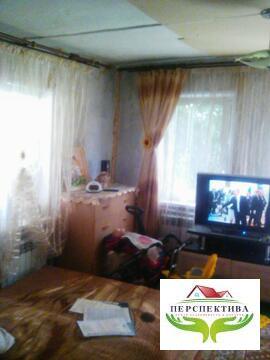 Продам дом в Белоносово - Фото 3