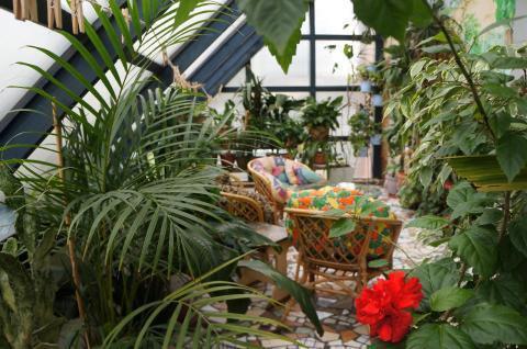 Потрясающий красивый коттедж для свадьбы и юбилея в Шувалово - Фото 3