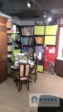 Продажа магазина пл. 65 м2 м. Алтуфьево в торговом центре в Бибирево - Фото 5