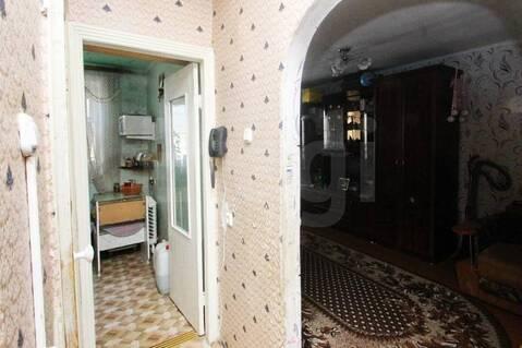 Однокомнатная квартира в Заводоуковске - Фото 4