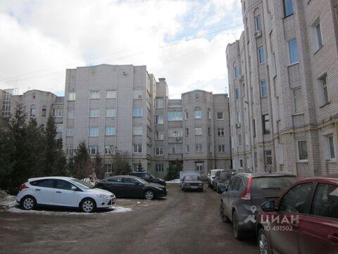 Аренда квартиры, Иваново, Ул. Красногвардейская - Фото 2