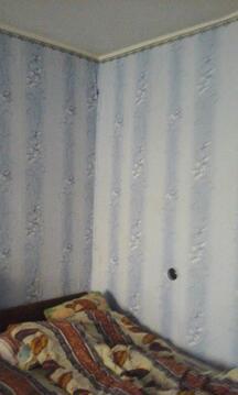 Продается квартира в Старой Руссе - Фото 3