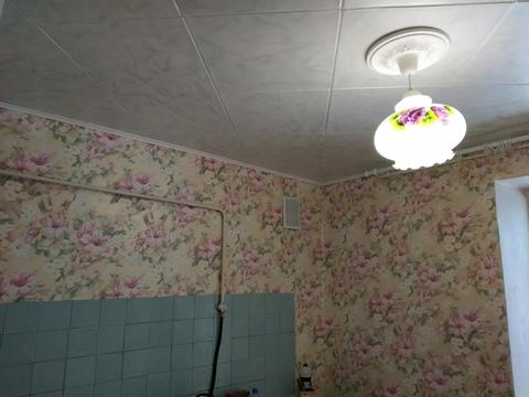 Продам 1-комнатную квартиру ул. Коломенская, д.3 - Фото 2