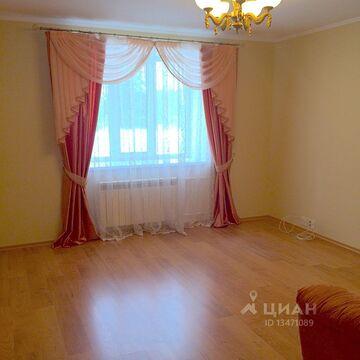 Продажа квартиры, Заречный, Ул. Озерская - Фото 1