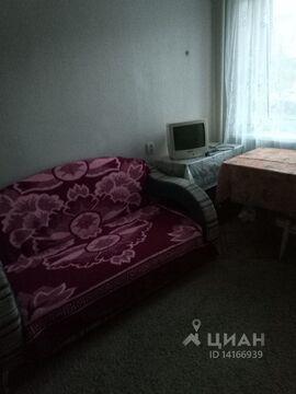 Продажа комнаты, Ставрополь, Литейный проезд - Фото 2