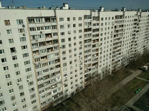 Продажа 3 (трехкомнатная) квартиры в Ново-Переделкино, Мухиной, д.7 - Фото 1