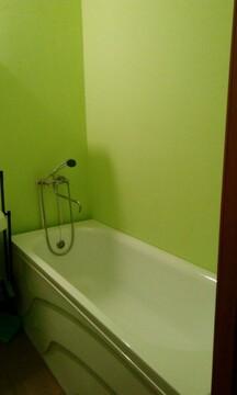 Продам 1 комнатную квартиру в новом доме! - Фото 2