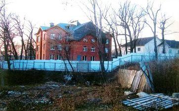 Продажа участка, Самара, Ул. Красильникова - Фото 1