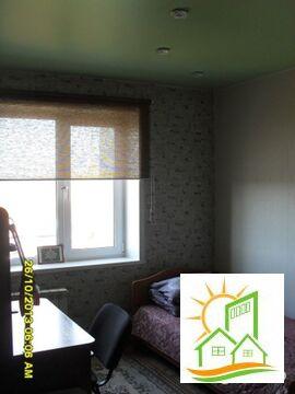 Квартира, мкр. 2-й, д.6 - Фото 4