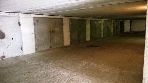 Продам гараж в районе Речного Вокзала - Фото 2