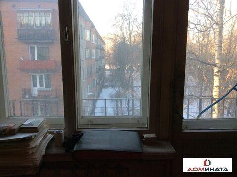 Продажа квартиры, м. Ленинский проспект, Стачек пр-кт. - Фото 2