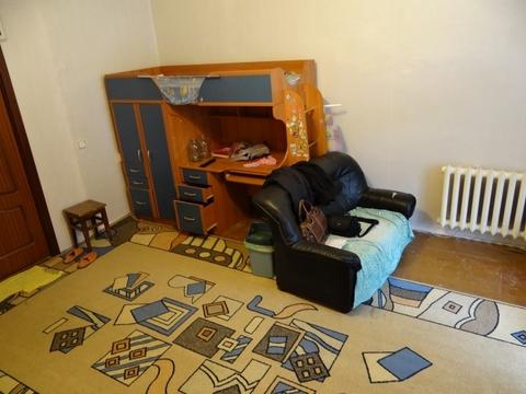 Комната в зеленом районе Долгопрудного - Фото 3