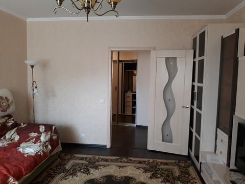 В новом доме продается 2 ком.квартира 67 кв.метр. в отличном состоянии - Фото 4