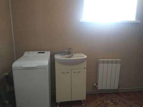Продажа дома, Иваново, 10-я Сосневская улица - Фото 3