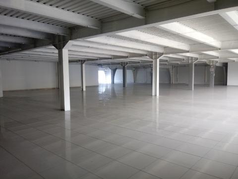 Сдам В аренду торговые помещения пр. ленина 82б - Фото 3