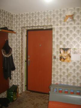 4 комнатную кв-ру по ул.Советская 51, г.Новочебоксарск, чр - Фото 2