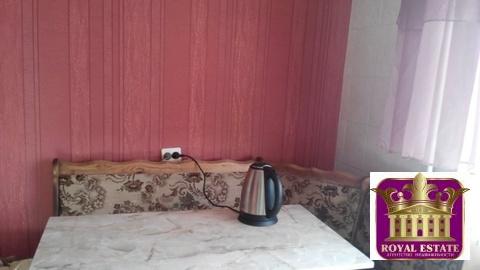 Аренда квартиры, Симферополь, Ул. Победы проспект - Фото 1