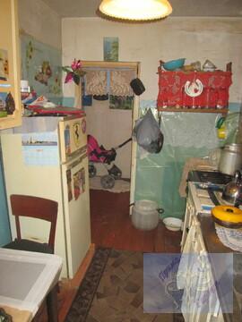 Продам 2-х комнатную квартиру в пгт Рябово (ж/д Соколов Ручей) - Фото 2