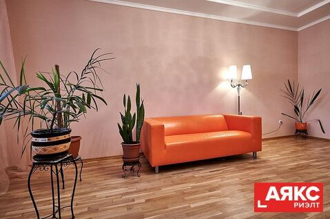 Продается квартира г Краснодар, ул им Яна Полуяна, д 17 - Фото 5