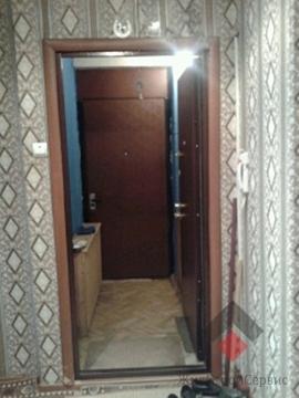 Продам 2-к квартиру, Голицыно г, Советская улица 54к3 - Фото 1