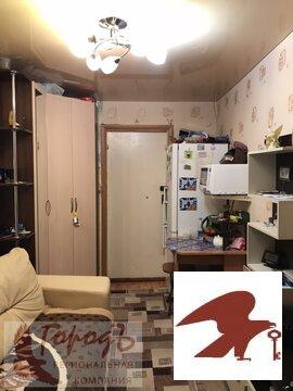 Комнаты, ул. Комсомольская, д.88 - Фото 2