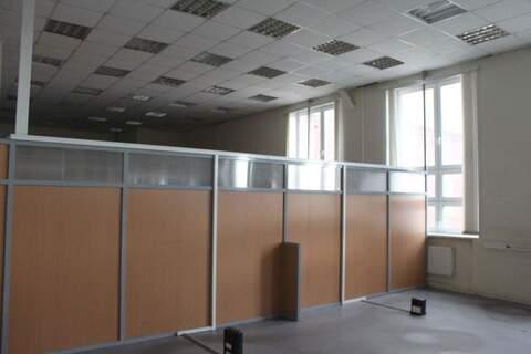 Сдается офис от 16 м2 в центре Мурманска - Фото 5