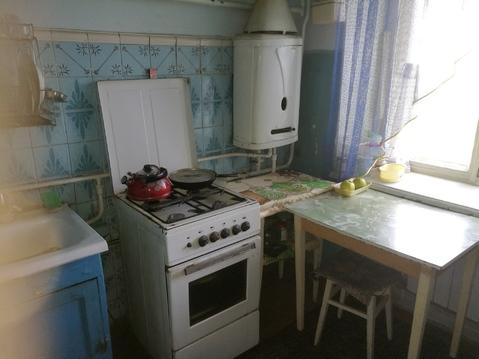 4 ком.квартира по ул.Новолипецкая д.13а - Фото 5